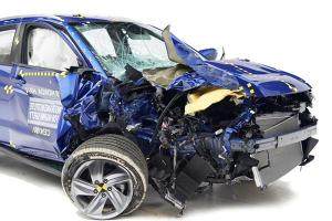 Buying used cars: 5 signs a car has been in an accident