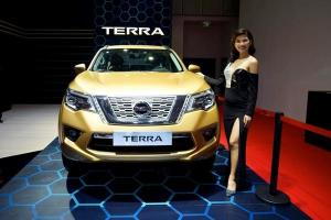 Tan Chong to lose another distribution right for Nissan vehicles in Vietnam