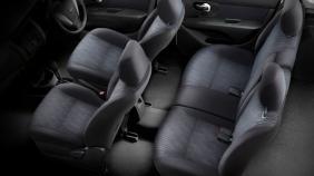 Nissan X-Gear (2018) Exterior 011