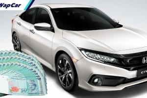 'Loan' kereta anda tak lulus-lulus? Periksa dulu 5 perkara ini!