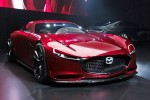 Give it 5 years, and Mazda will be the new BMW, with very good reasons too