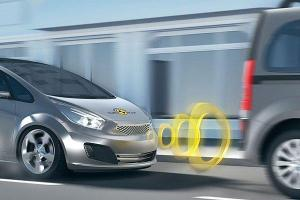 ASEAN NCAP to assess AEB systems starting Jan 2021, motorcyclist safety included