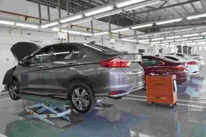 Covid-19: Honda Malaysia announces 30-day warranty extension due to MCO