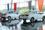 Proton gains 2.2% market share for 1H 2021 while Perodua loses 2.5%
