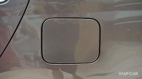 Perodua Bezza (2018) Exterior 008
