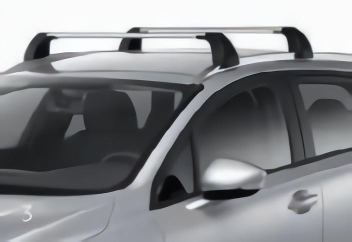 Peugeot 508 SW (2019) Exterior 007