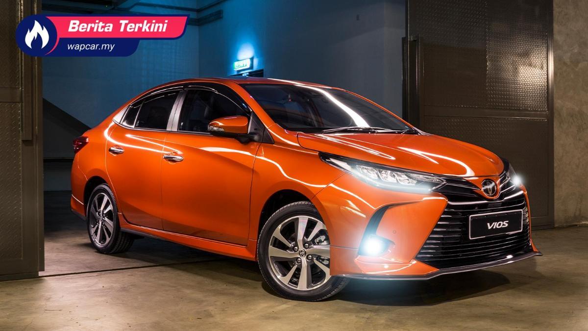 Kelebihan Kekurangan Harga Toyota Vios 2019 Harga