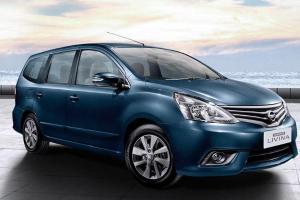 Panduan membeli Nissan Grand Livina serendah RM 30k, apa yang boleh dijangkakan?