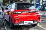 Setelah 6 bulan, sebanyak RM 1,461 telah dibelanjakan untuk petrol Perodua Ativa 2021, berbaloi?