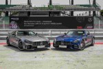 New Mercedes-AMG GT C and GT R roars into Malaysia, 4.0L V8 from RM 1.5m!