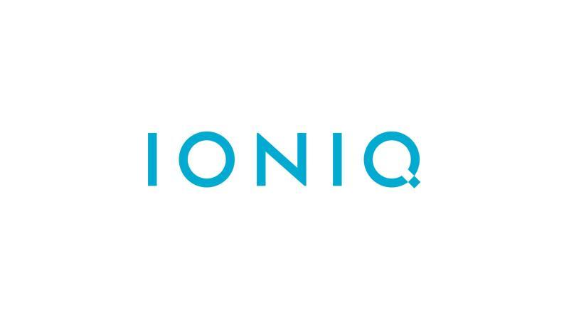 Hyundai establishes Ioniq as a dedicated EV brand; first new car to come by 2021 02
