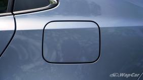 2020 Toyota Corolla Altis 1.8E Exterior 009