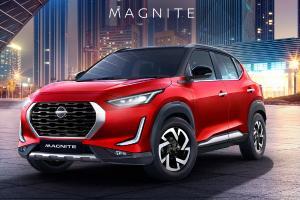 Nissan Magnite 2021 dilancarkan di Indonesia - SUV Nissan paling murah, bermula RM 59k!
