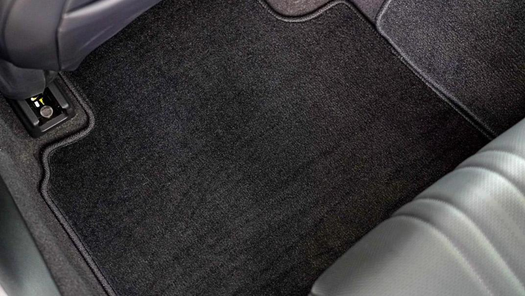 2020 Honda Accord 1.5TC Premium Interior 055