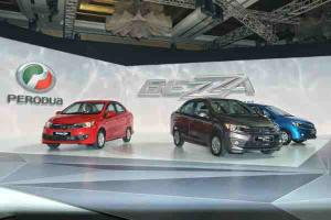 Perodua and auto supplier association setting up industry benchmark for Covid-19 SOPs