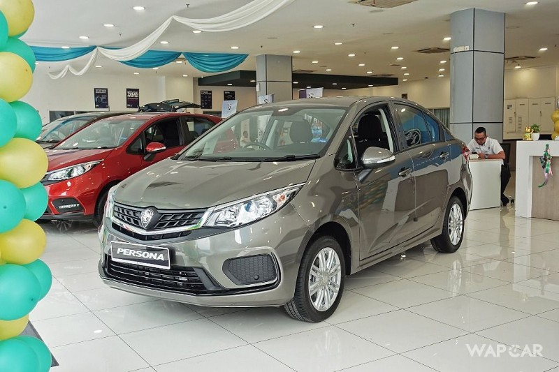 Stay at home, buy a new Proton online 02