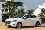 This Hyundai Accent is undercutting the Honda City/Toyota Vios in Vietnam