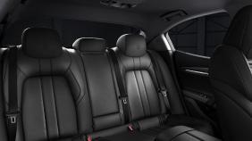 Maserati Ghibli (2019) Exterior 015