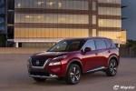 2021 Nissan X Trail baru dilancarkan. Bakal tiba di Malaysia tahun 2022?