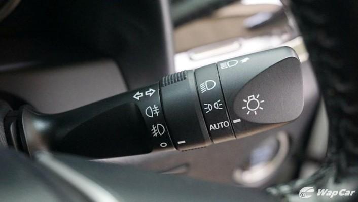 2020 Toyota Vellfire 2.5 Interior 007