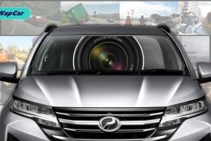 'Dash cam' boleh bantu pemandu Malaysia jadi lebih berhemah?