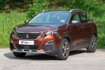 Deal breakers: 2020 Peugeot 3008 – Love the car, wished it came with AEB