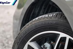 Kilang tayar Silverstone bakal 'pencen', Toyo akan mengambil alih produksi