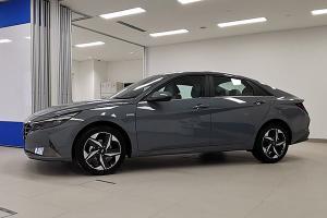 Hyundai di Malaysia mempunyai 'resale value' yang rendah? HSDM nak ubah pemikiran anda!