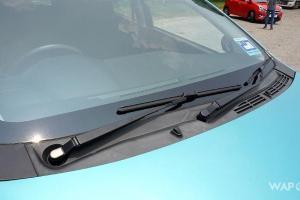 Pengelap cermin kereta (wiper) pun nak kena jaga? Ini 5 tips penjagaan wiper!