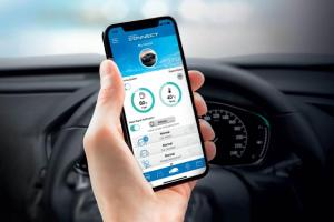 Honda Malaysia to launch Honda Connect telematics feature with 2020 Honda City RS