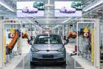 VW AG: Shutdowns in Malaysia affecting global production, could get better by end-Sept