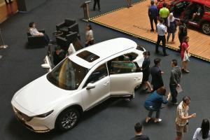 MAA: Loan moratorium expiry to impact Malaysia auto industry negatively
