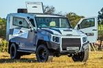 This bombproof Toyota Land Cruiser is what every Fortuner wants to be when they grow up