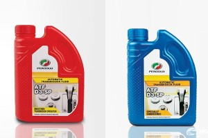 Perodua introduces newly improved D3-SP automatic transmission fluid