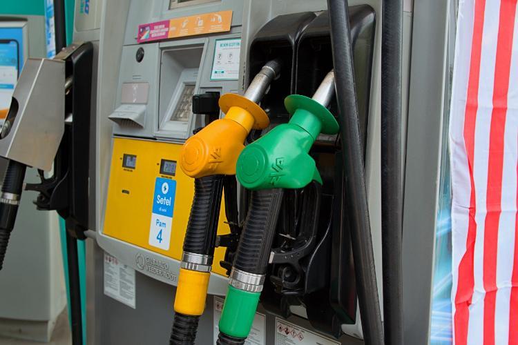 31 October - 6 November 2020 Fuel price update: Unchanged across the board