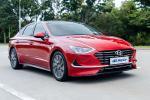 Video: 2021 Hyundai Sonata 2.5 Specs Review in Malaysia, Can Fight Honda Accord & Toyota Camry?