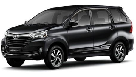 2019 Toyota Avanza 1.5E Price, Specs, Reviews, Gallery In Malaysia | WapCar