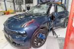Lynk & Co 01 and Nio ES8's 5-star Euro NCAP scores prove that Chinese cars are not 'tin kosong'