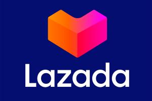 Top 8 car stuff you can buy from Lazada, discount code inside!