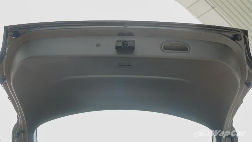 2020 Hyundai Kona 2.0 Standard Others 008