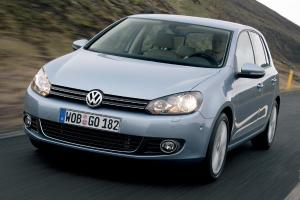 Volkswagen Malaysia recalls 12,732 cars due to gearbox issue