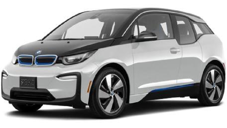 2019 BMW i3s eDrive Price, Specs, Reviews, Gallery In Malaysia   WapCar