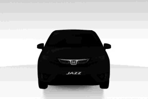 Honda to debut all-new Honda Jazz at Tokyo Motor Show