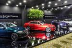 Mercedes-Benz C-Class is Malaysia's best-seller, but not so in the rest of Asia, this is the reason