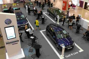 MAA: Car prices confirmed to increase after December 31, 2020