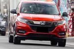 Panduan: Honda HR-V terpakai serendah RM 60k, SUV keluarga yang masih mantap?