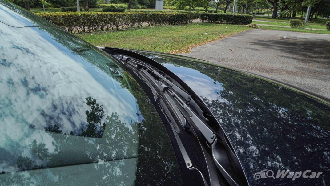 2020 Mazda CX-30 SKYACTIV-G 2.0 High AWD Exterior 015
