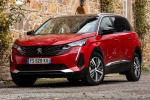 July launch for CKD 2021 Peugeot 5008 facelift in Malaysia delayed by Covid-19
