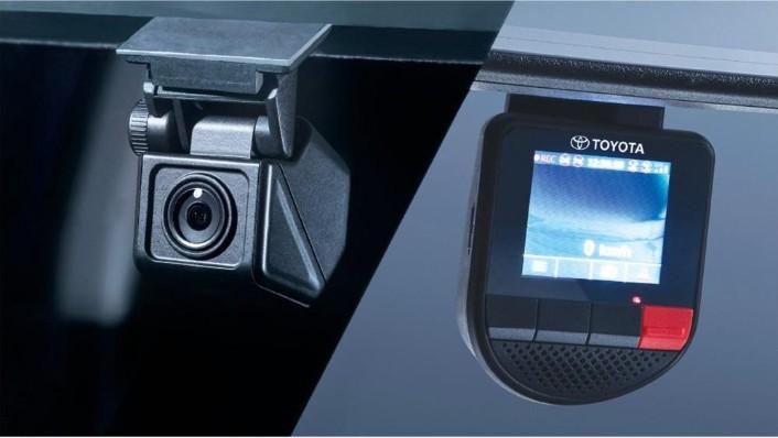 2020 Toyota Alphard 3.5 Interior 004