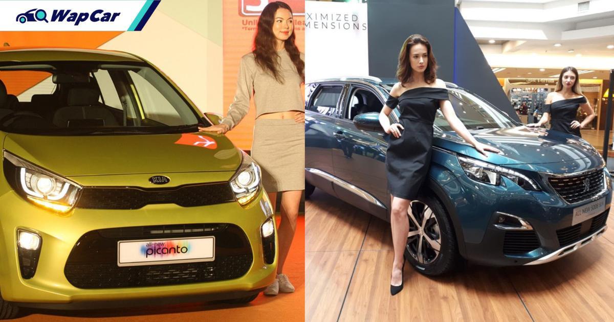 Kia & Peugeot to say bye bye Naza, hello Bermaz? 01